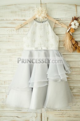 5d89a12d0 Cheap Flower Girl Dresses – Affordable Little Girl Dresses for ...
